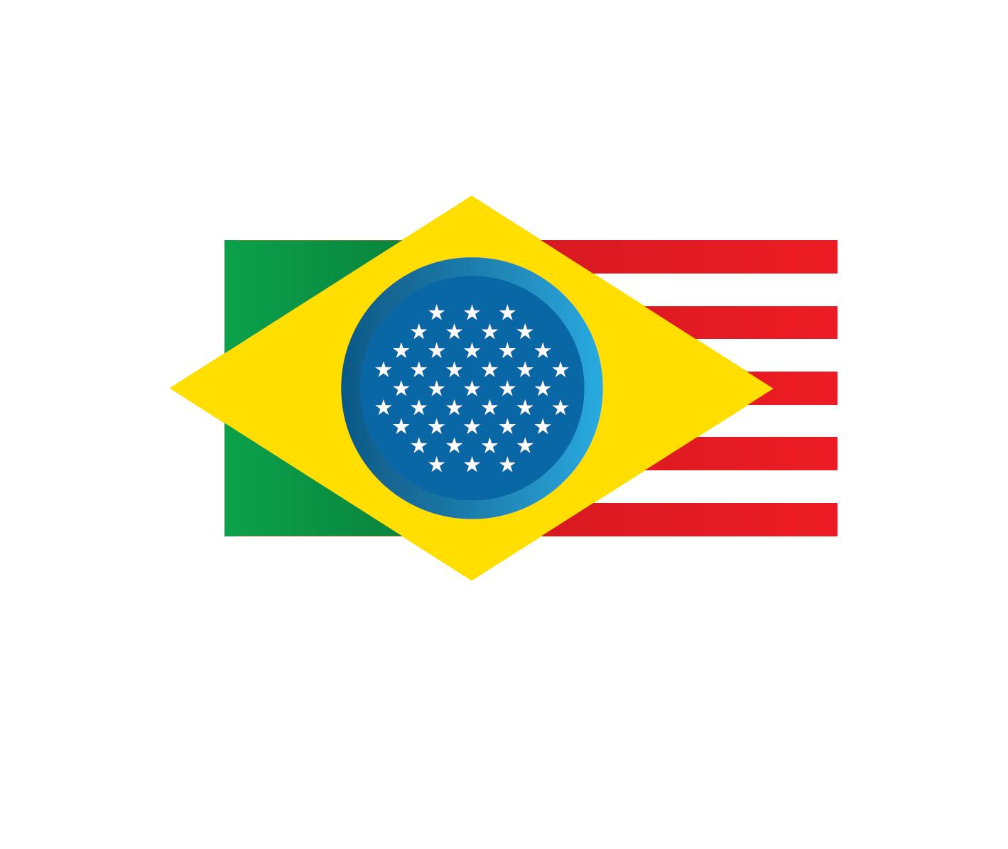 Brasil-USA.com